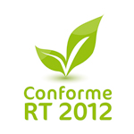 rt2012.jpg
