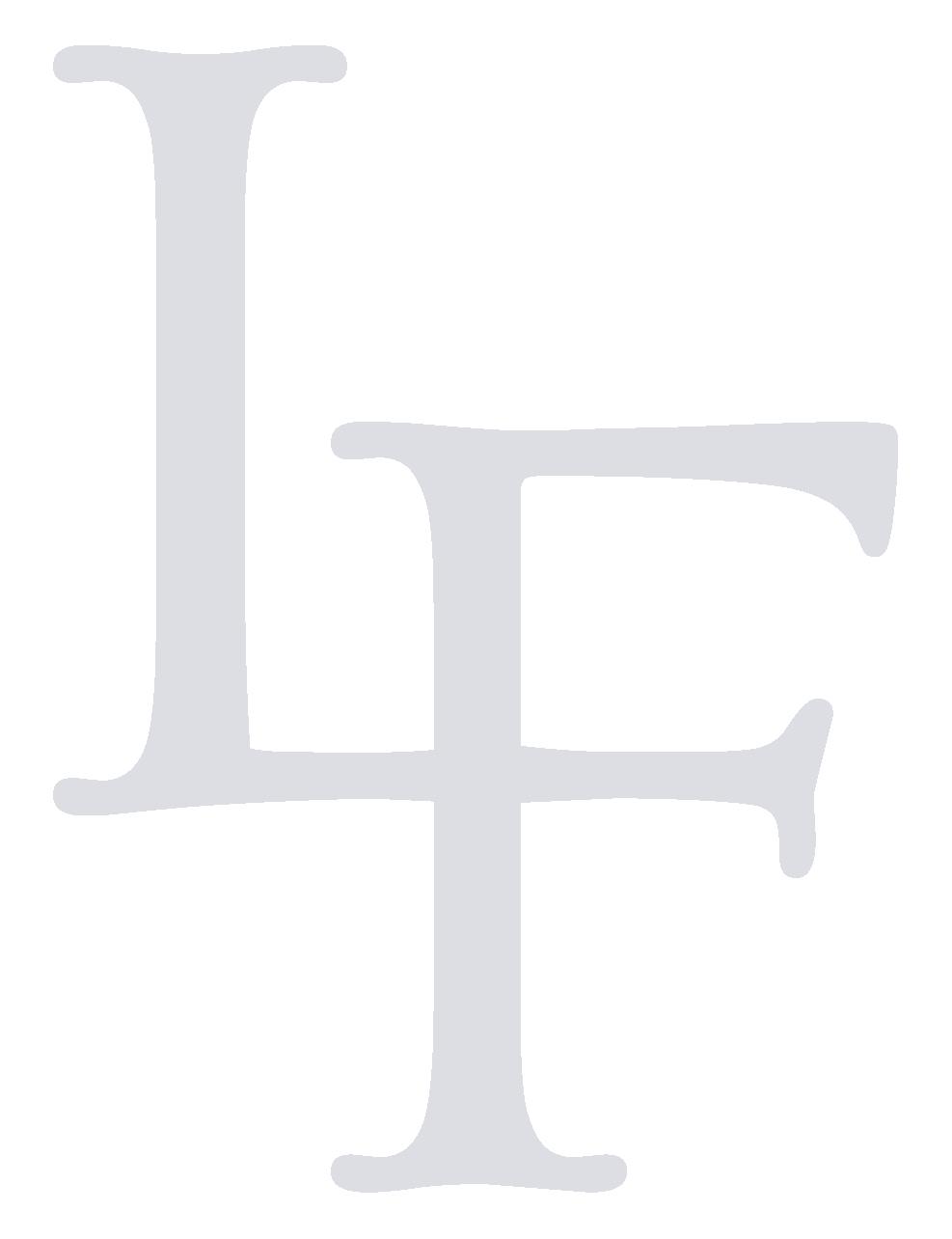 Sheet Music — LOU FELLINGHAM