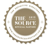 The source directory