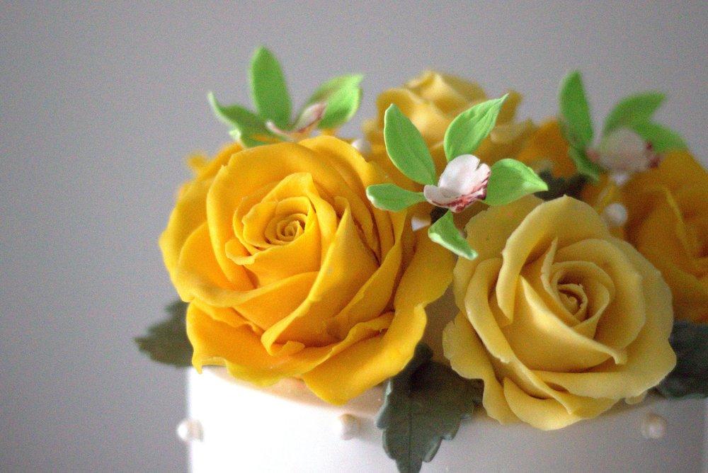 Feyi Wedding cake 2.jpg
