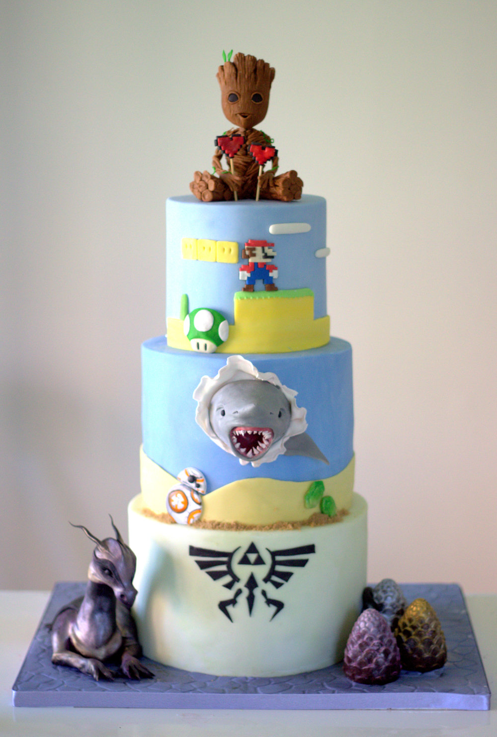 Wedding Cake Geek.jpg