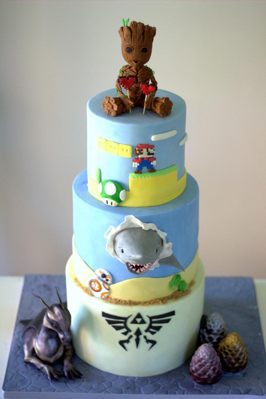 wedding cake geek 2.jpg