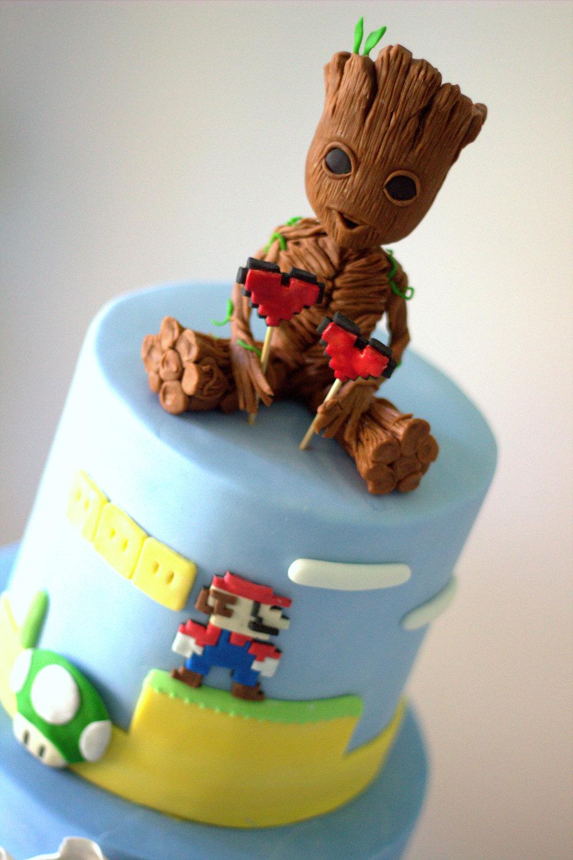 wedding cake geek 3.jpg
