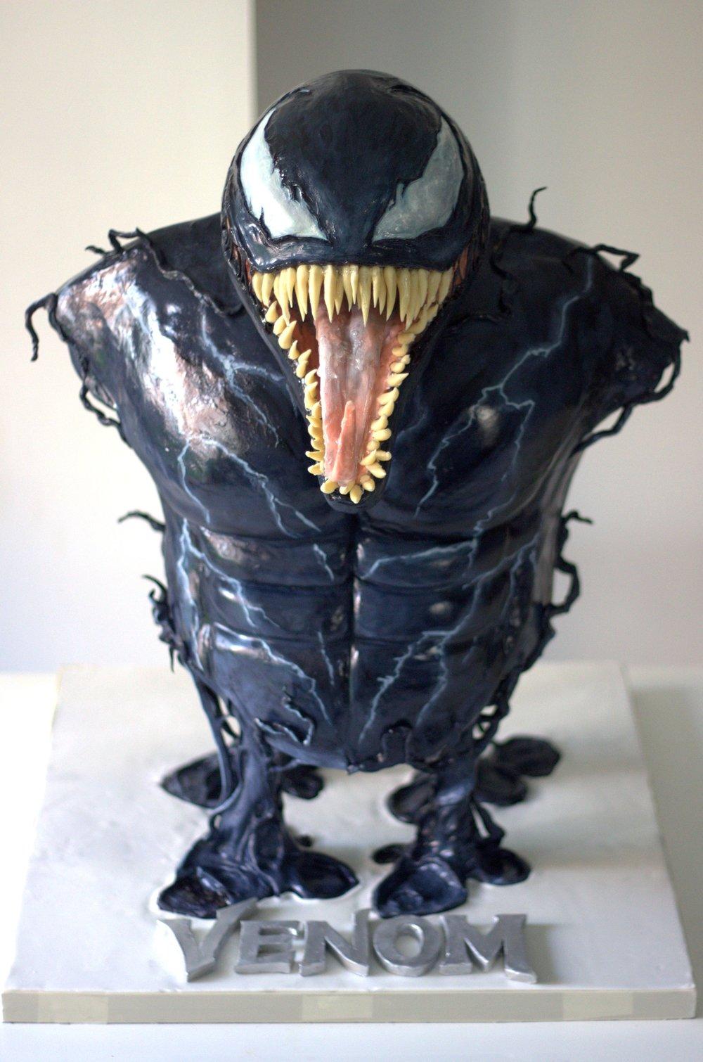 Venom SOny 1.jpg