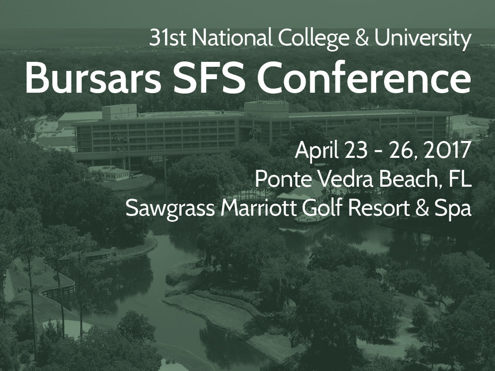 conferences2.jpg