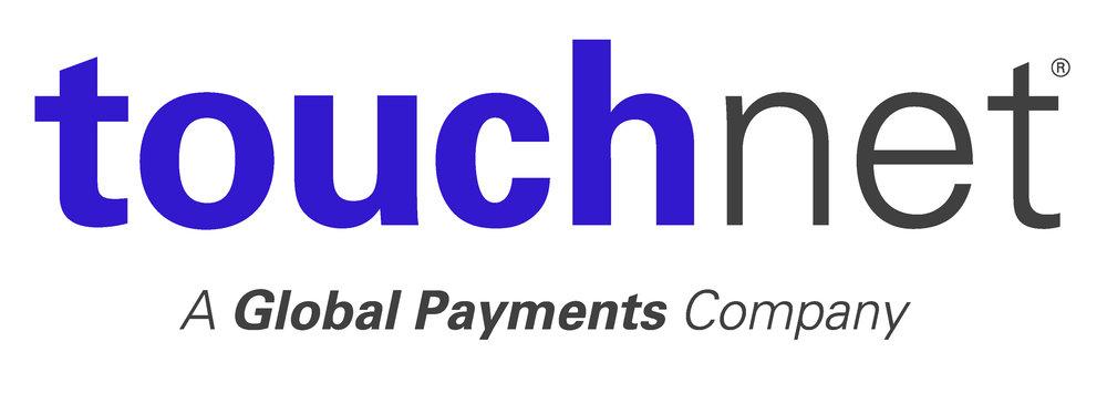 Touchnet 2C Logo.jpg
