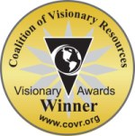Winner-COVR-Visionary-Awards.jpg