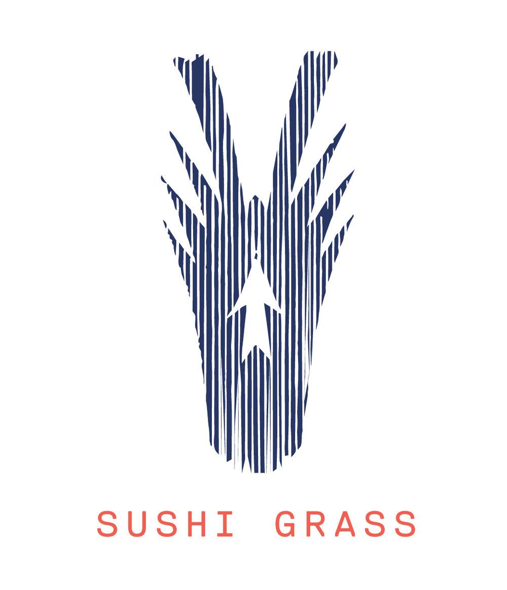 sushi grass.jpg