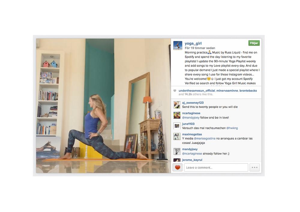 yogagorl.jpg