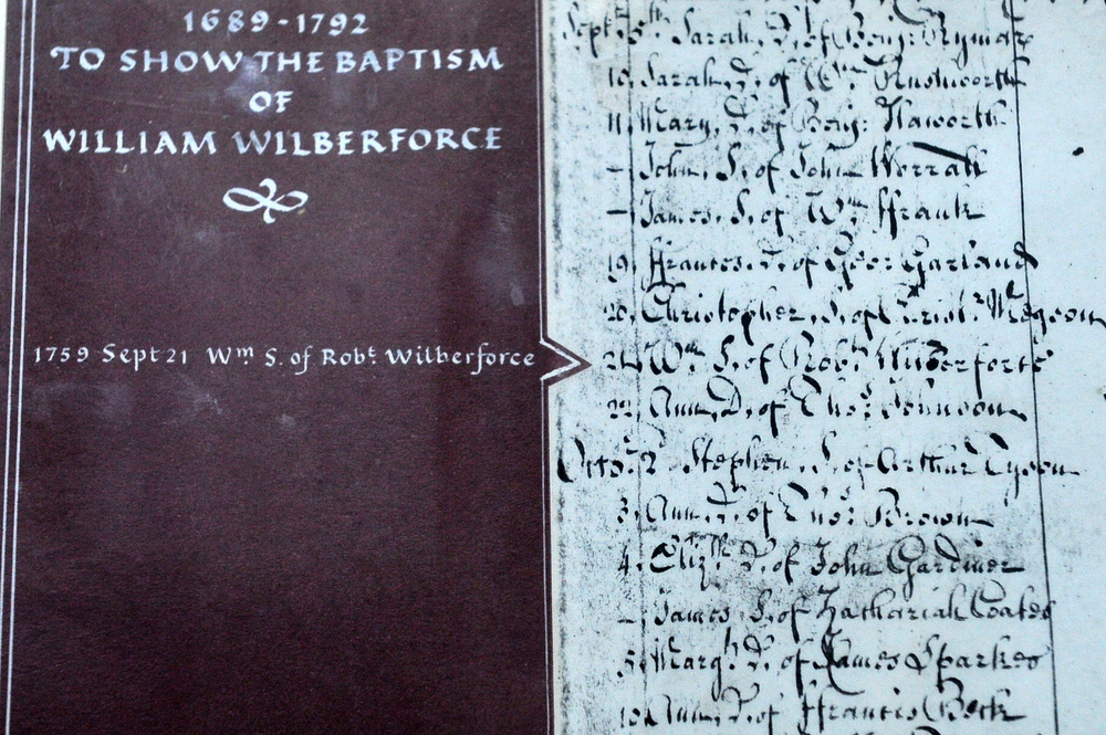 HT Wilberforce baptism detail.jpg