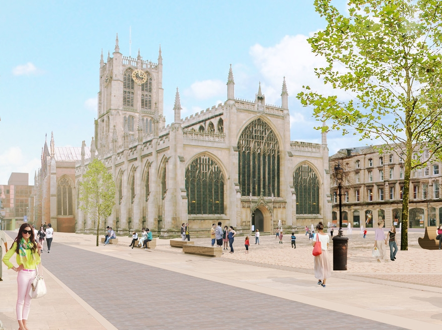 HT artist's impression south aisle showing cafe.jpg