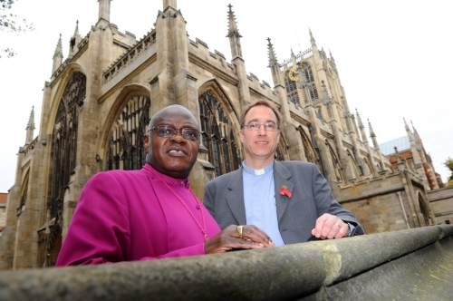 HT Neal Barnes and John Sentamu.jpg