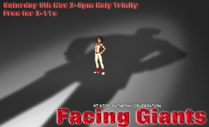 Facing Giants2.jpg