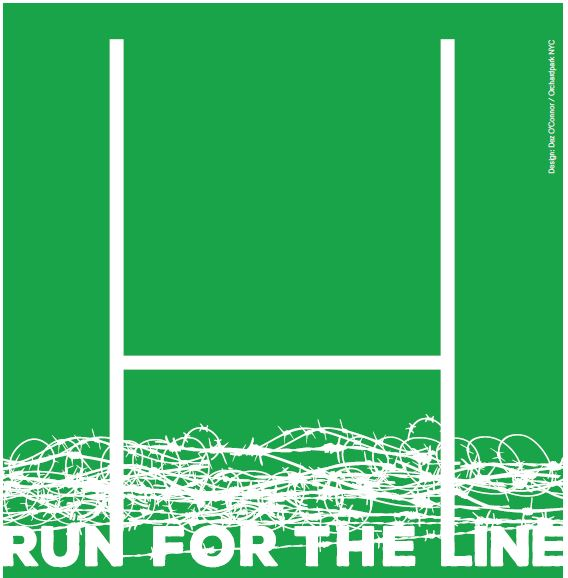 Run for the Line image.JPG