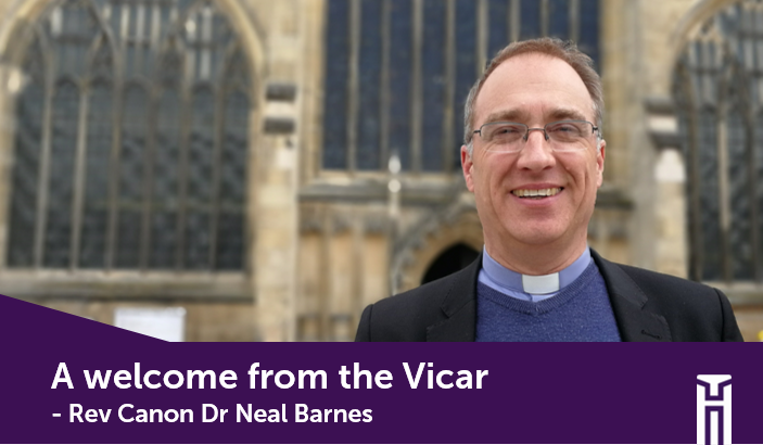 Welcome from the Vicar 2.png