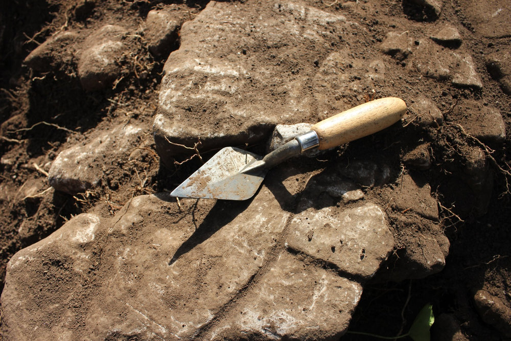 Archaeology_Trowel.jpg