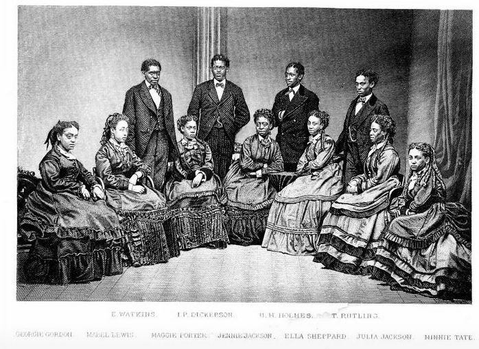 Fisk Singers from Pike 1875 (2).jpg