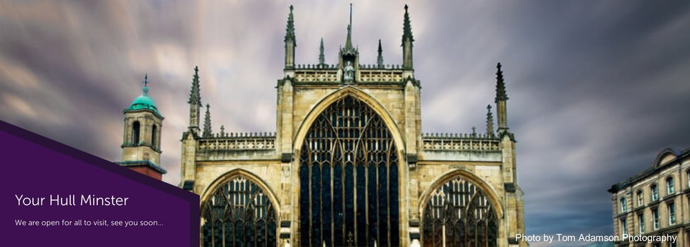 Your Hull Minster header banner2.jpg
