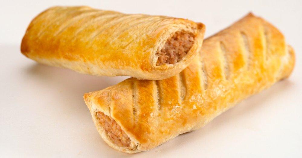 greggs-sausage-rolls.jpg