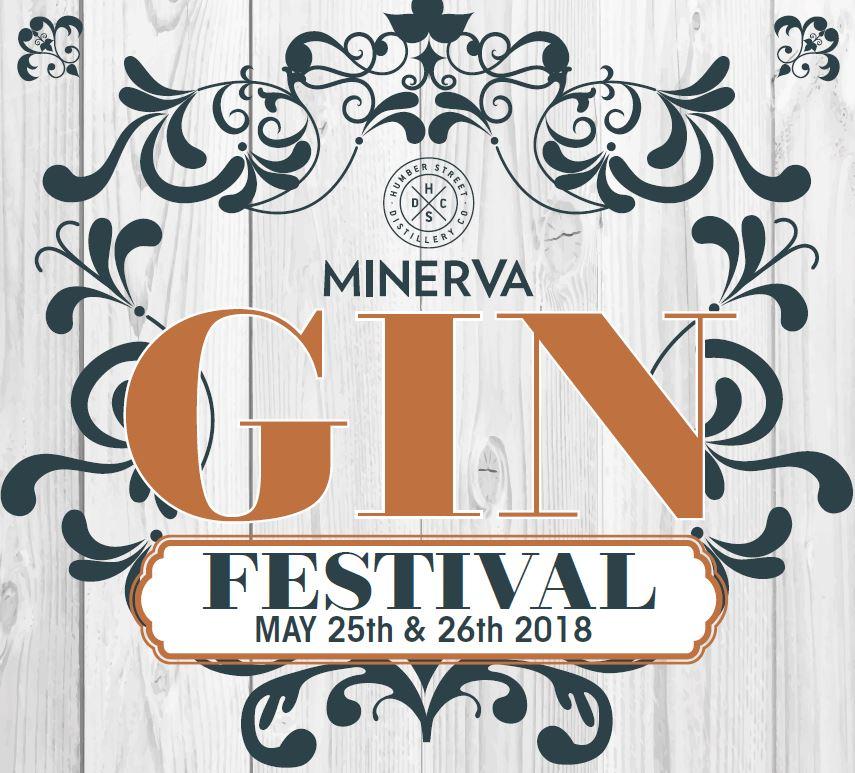 Minerva Gin Festival.JPG