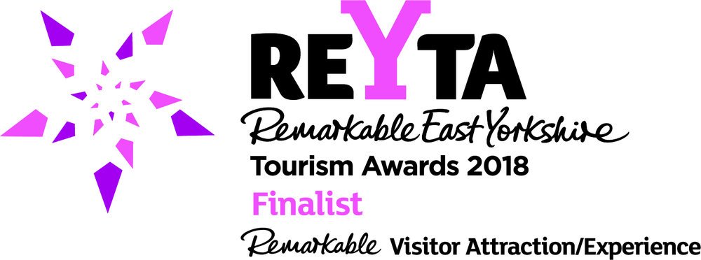 REYTA_Finalist_Remarkable Visitor Attraction.jpg