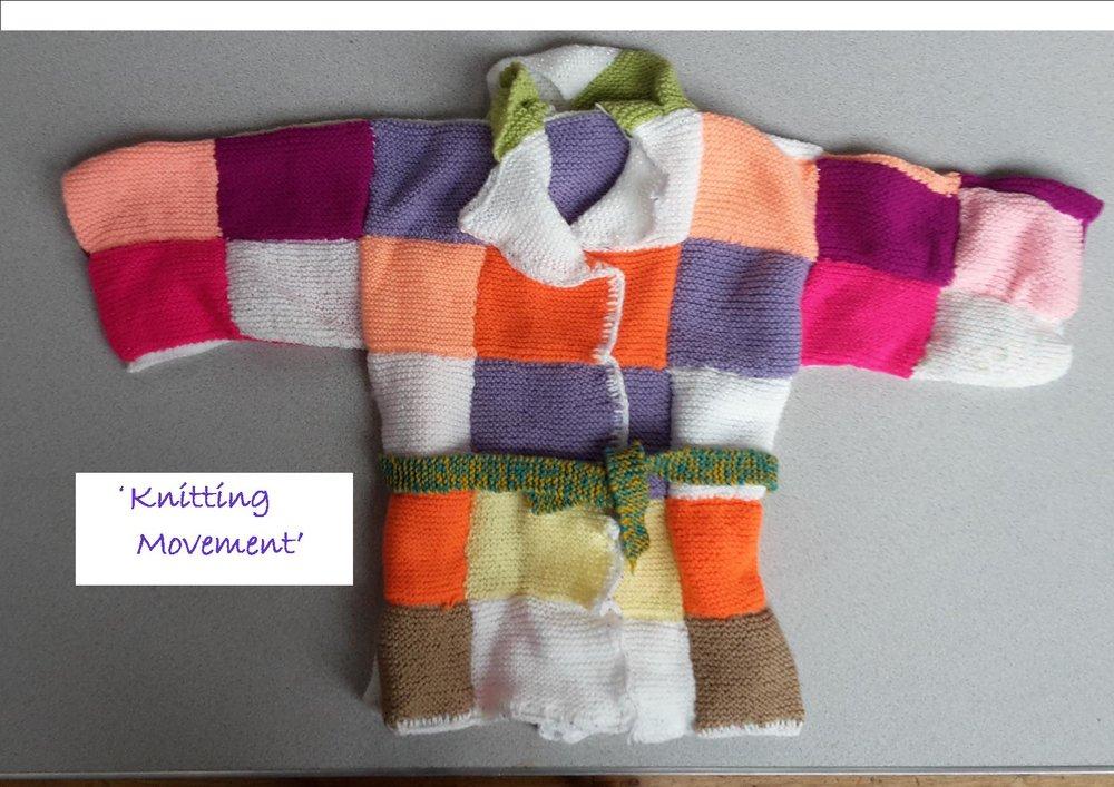 Knitting Movement - karen Okra.jpg