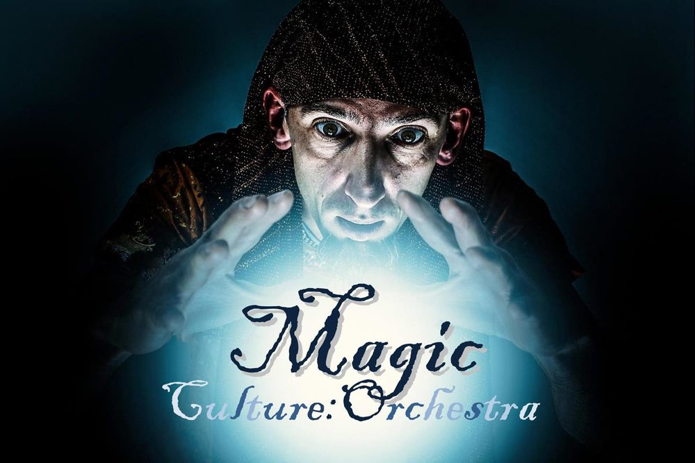 Magic Image - CultureOrchestra.jpg