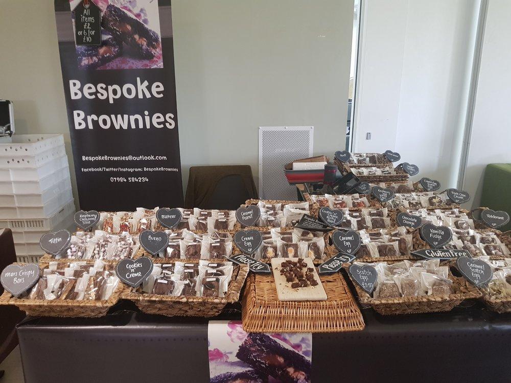 Bespoke Brownies.jpg