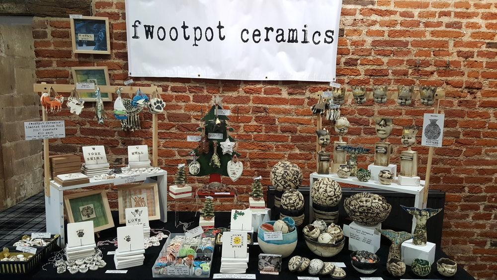 Fwootpot Ceramics.jpg