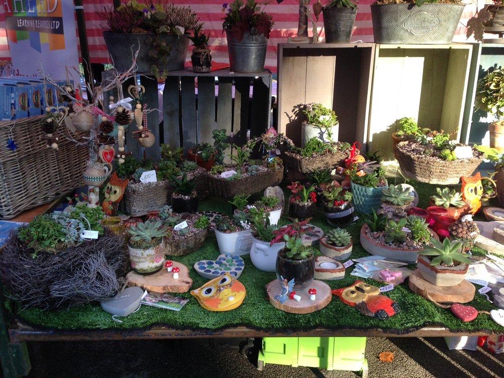 Garden Gifts 2.jpg