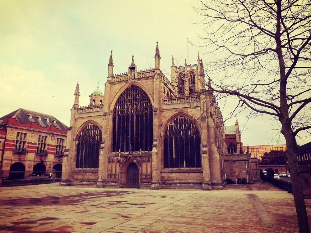 Hull Minster has been awarded almost £100,000 from the Heritage Lottery Fund to support the conservation and presentation of its historic assets.