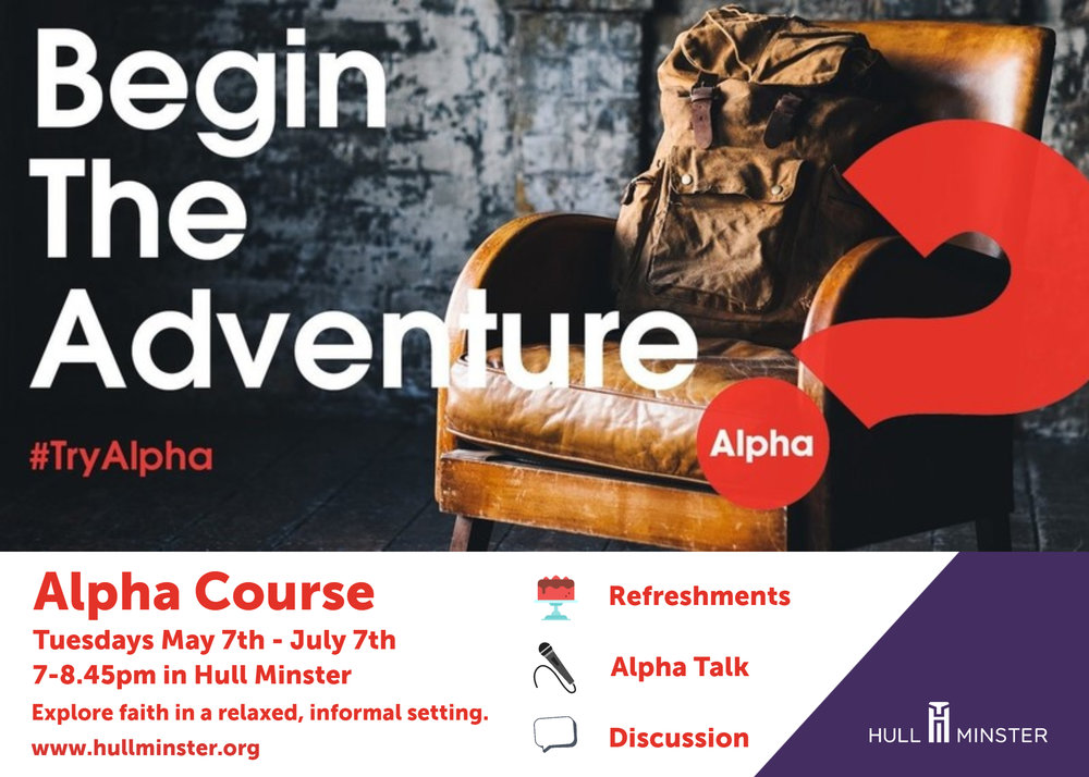 Alpha 2019 Invitation.jpg