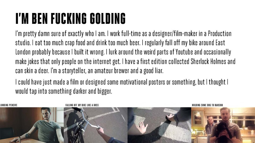WTFAY - Ben Golding (SMALLER)_Page_02.jpg