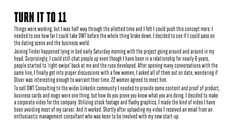 WTFAY - Ben Golding (SMALLER)_Page_11.jpg