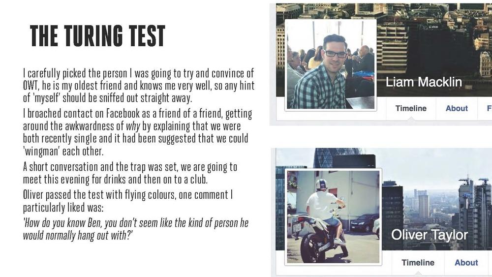 WTFAY - Ben Golding (SMALLER)_Page_14.jpg