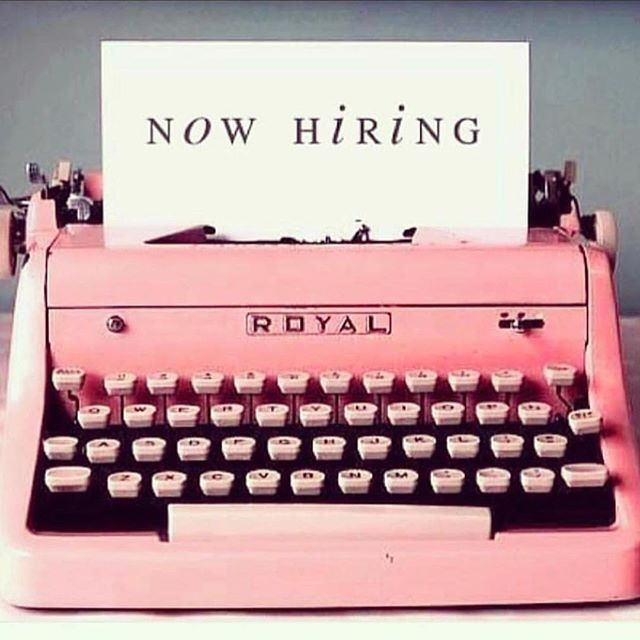 Join us tomorrow from 5pm-8pm and Monday from 12pm-2pm & 7pm-9pm for our open house. Come meet our team, see what makes us difference, & ask questions! We can't wait to see you there! If you can't make it, send your resume to info@thewnailbar.com. We are hiring for all locations! #shortnorth #powell #columbus #germanvillage #hiring #614 #614jobs #columbusjobs #cbus #asseenincolumbus #614nails #dsw #polaris