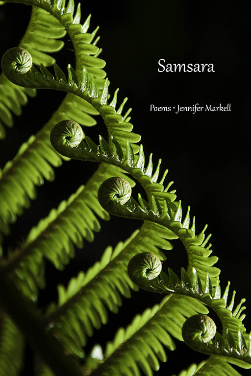 Jennifer Markell, whose manuscript I edited in October 2012, had her book published in 2014 by Turning Point.  In 2015 it was a finalist in poetry for the Massachusetts Book Awards.