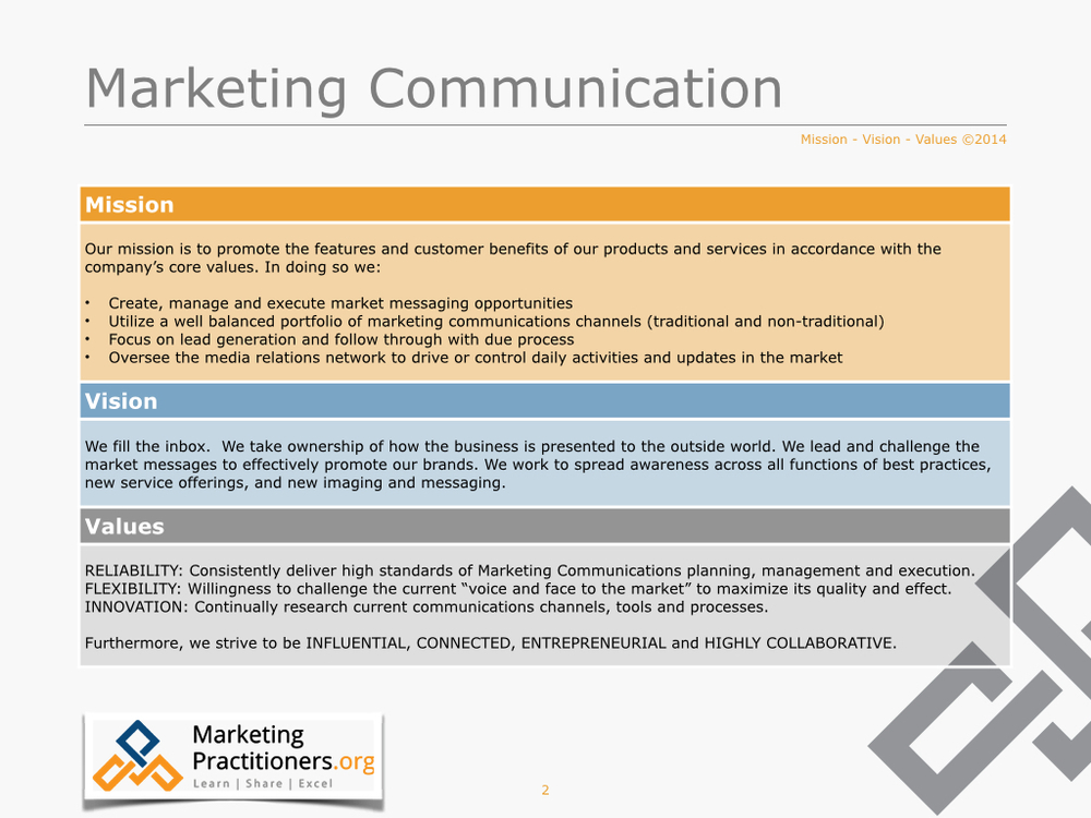mission-vision-values-marketing-communications.jpg