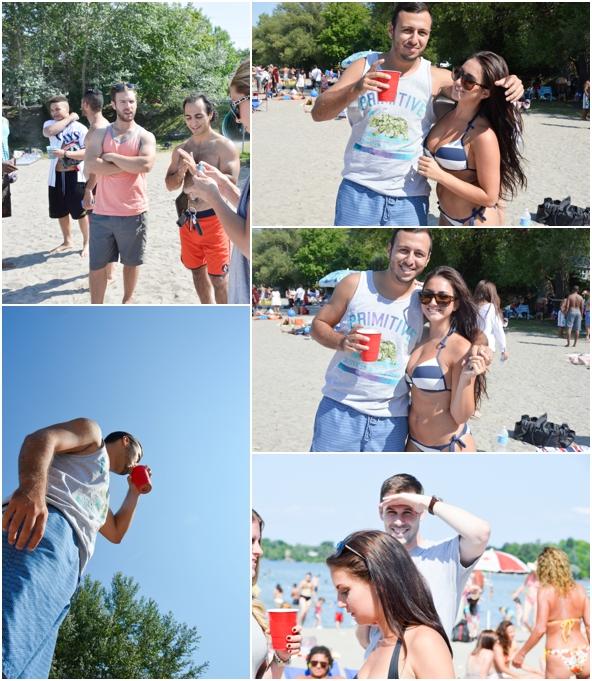 2014-08-11_0005.jpg