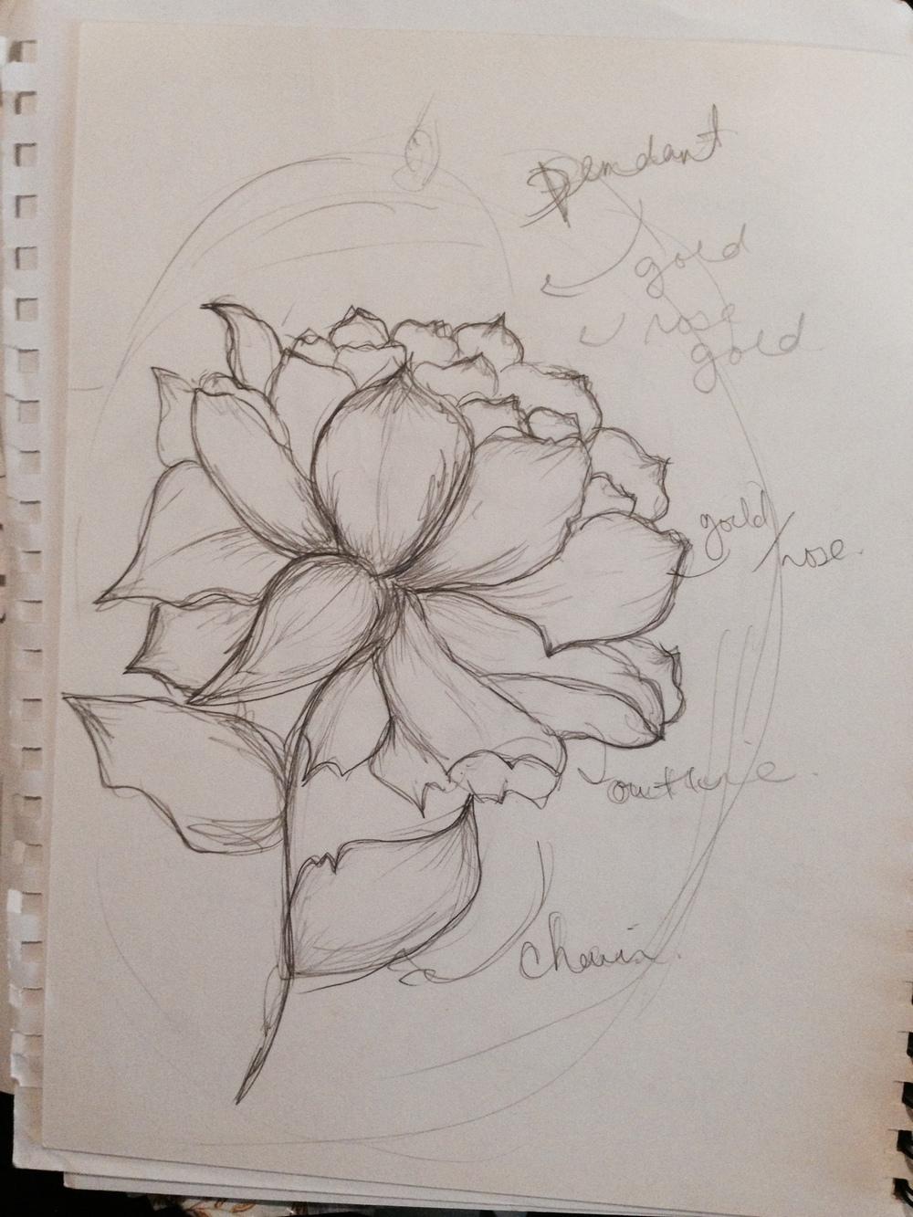 rosechain.jpg