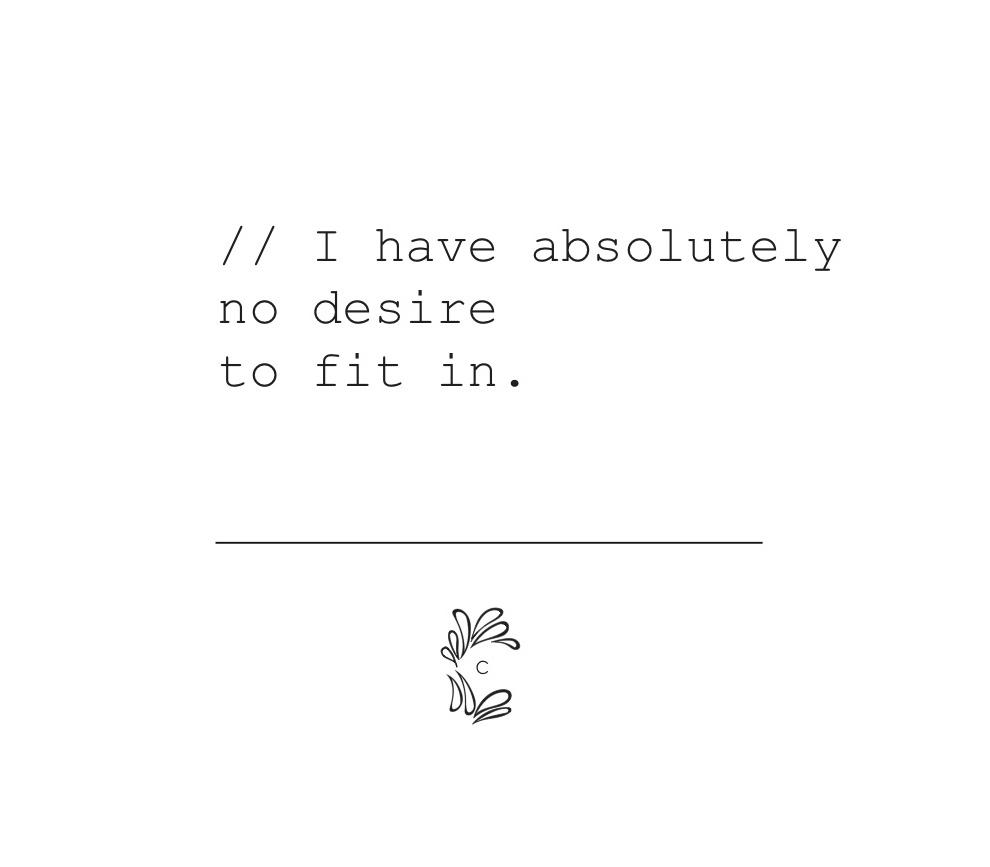 Quote_7.jpg