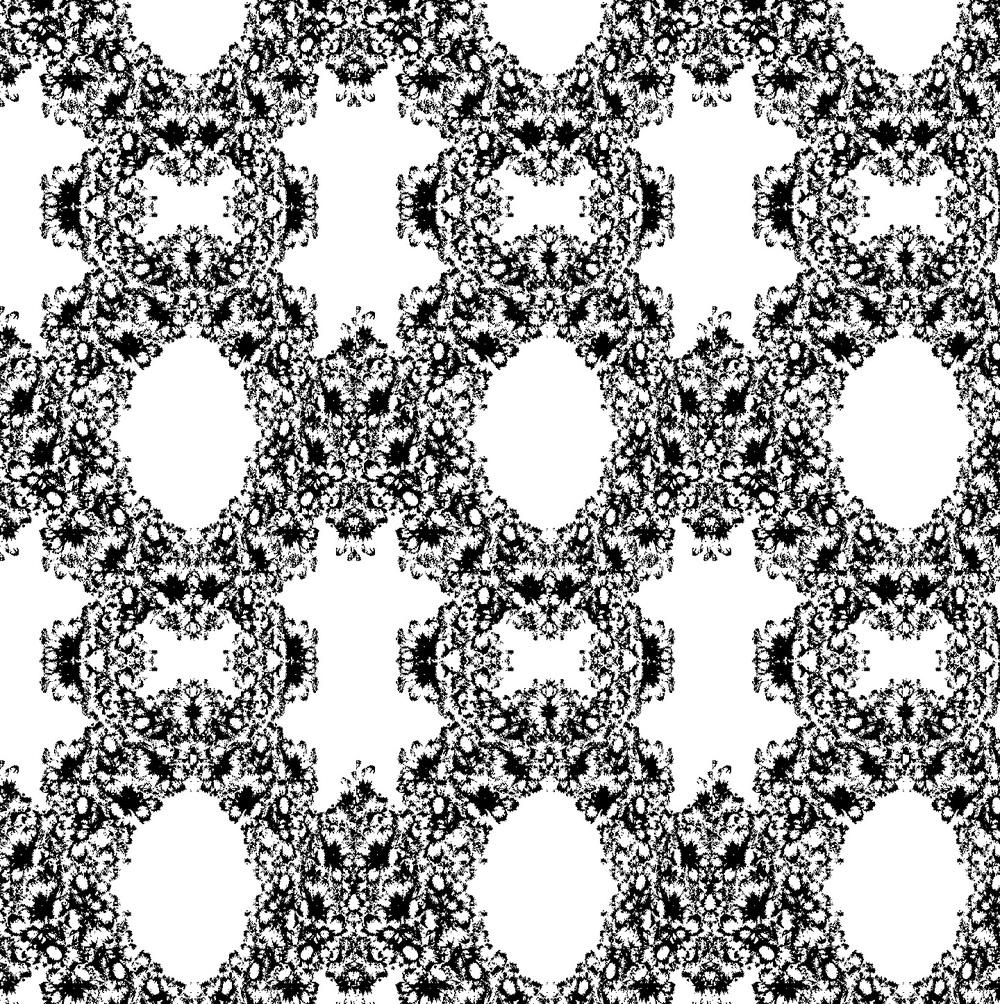Tile_Flower.jpg