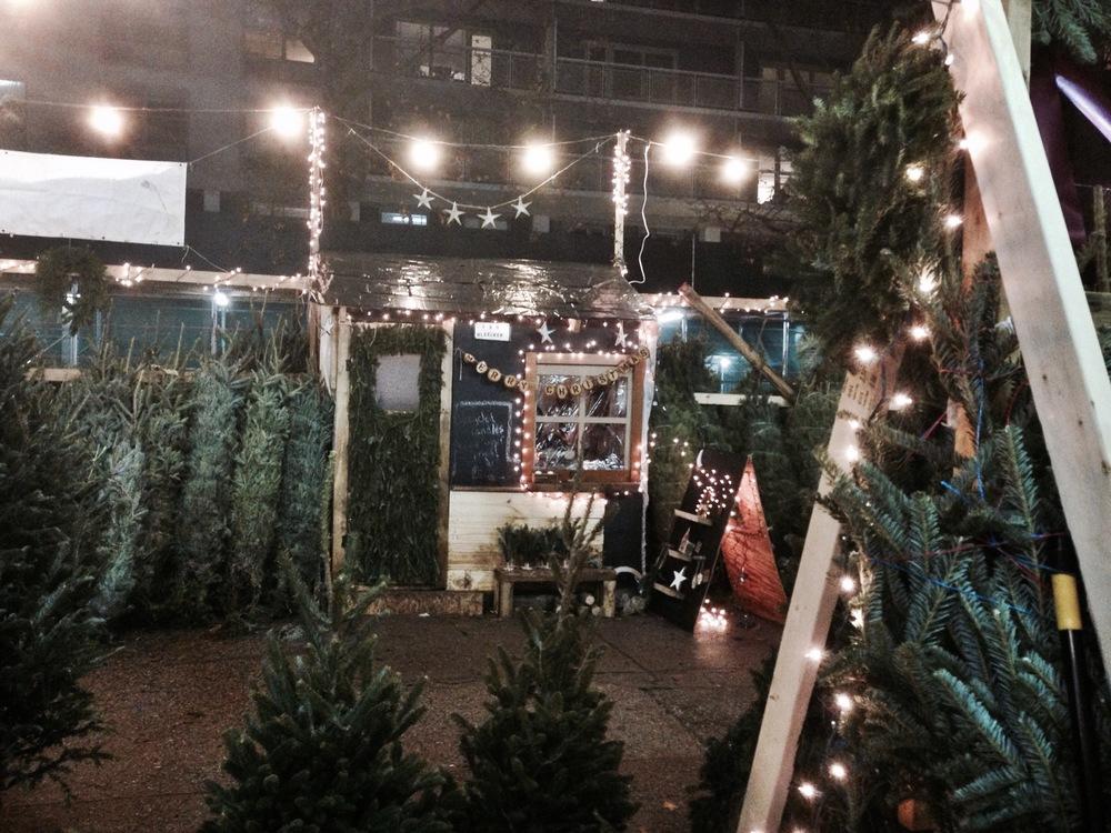 Treemarket.jpg