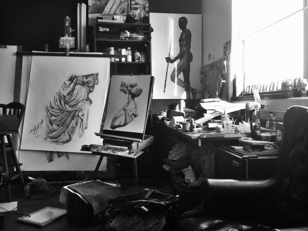 abby's studio.jpg