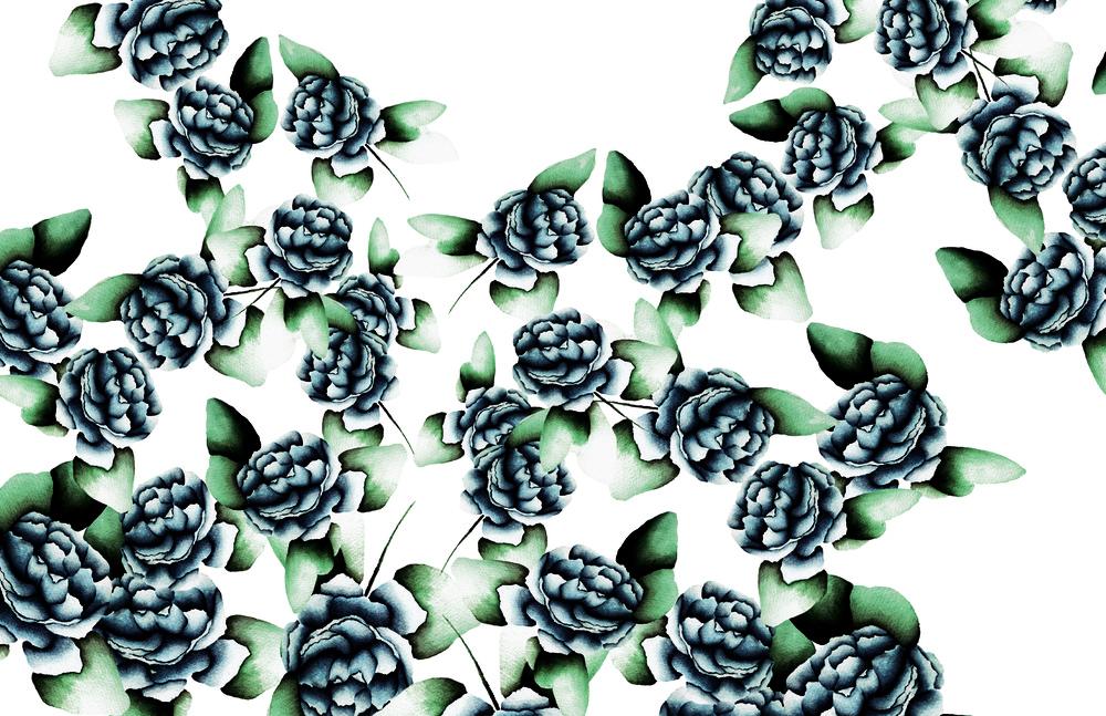floralt.jpg