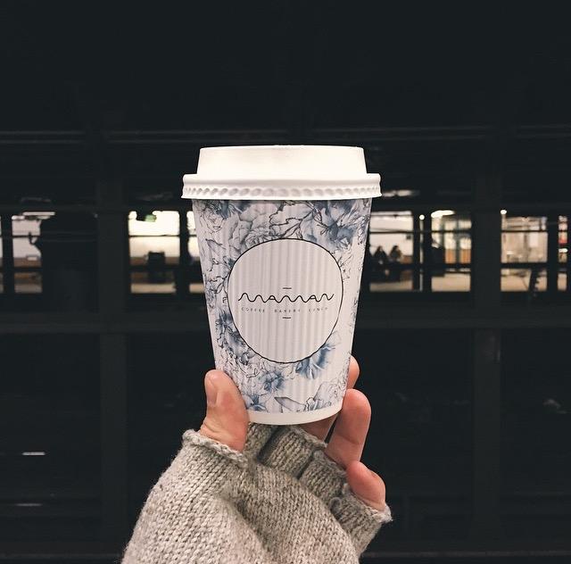 maman cup.jpg