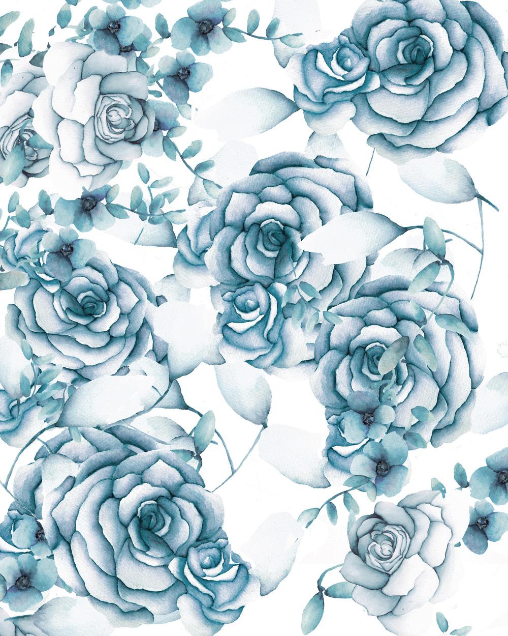 Flower_1CKD.jpg