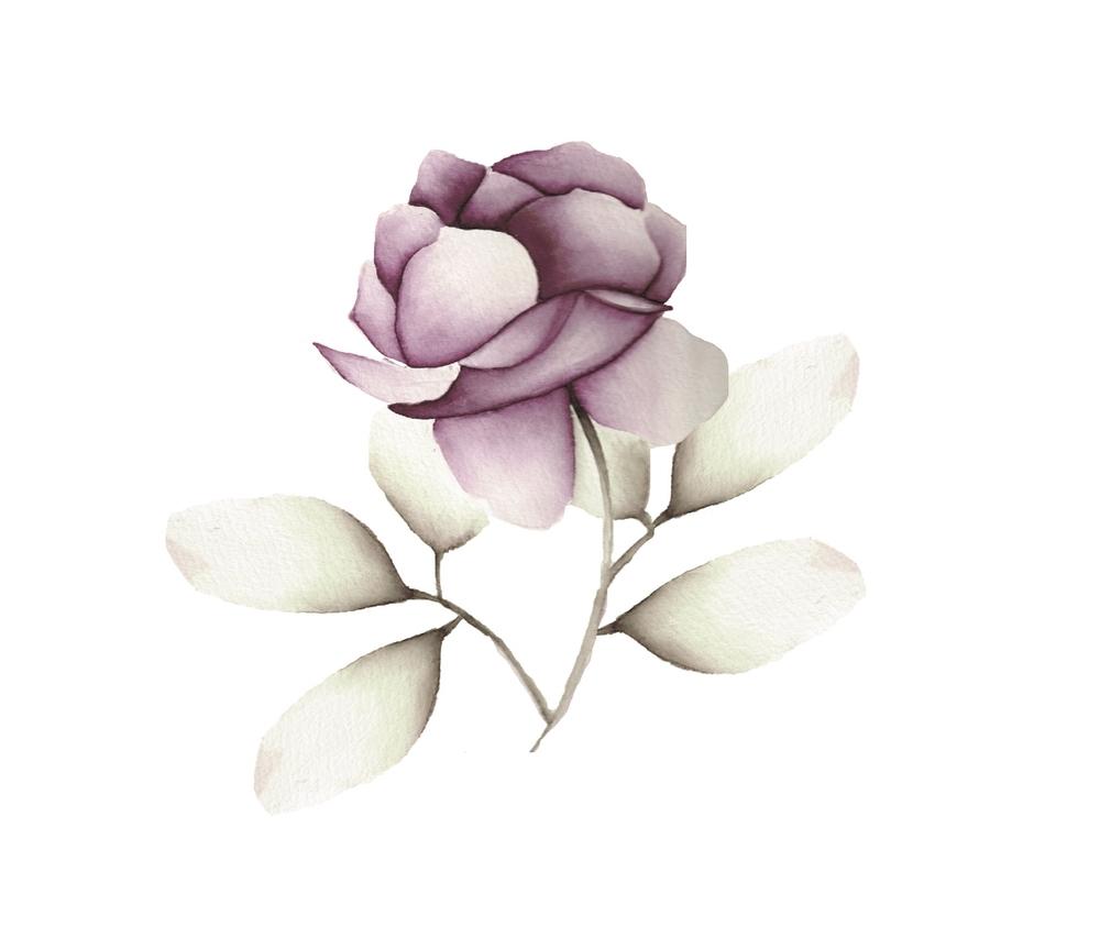flower_single.jpg