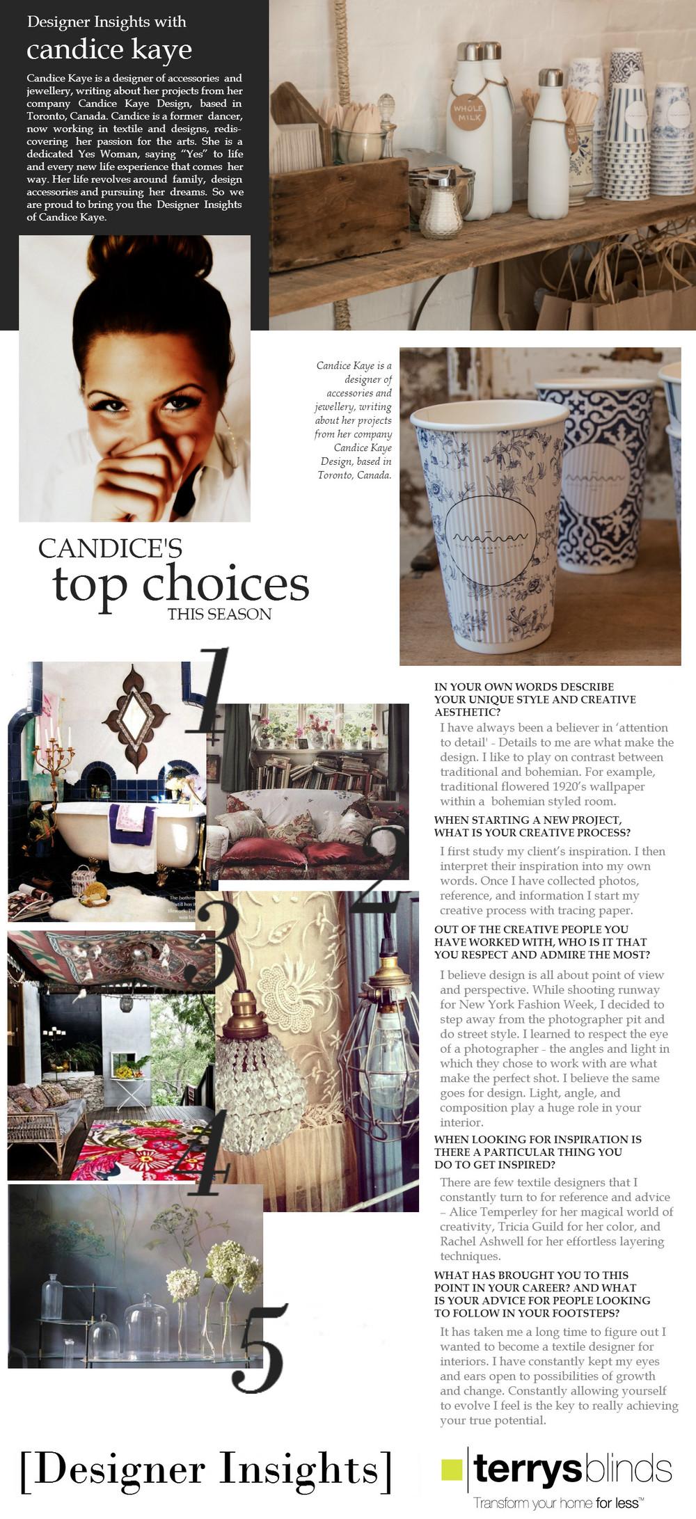 Designer-Insights-Candice-Kaye.jpg