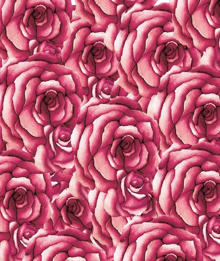 Candice Kaye Design_Roses.jpg